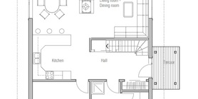 affordable homes 20 020CH 1F 120821 house plan.jpg
