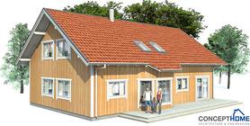 classical designs 01 house plan ch34.jpg