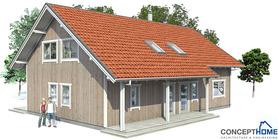 classical designs 02 house plan ch34.jpg