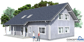 affordable homes 03 house plan ch34.jpg