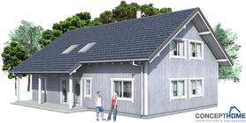 classical designs 03 house plan ch34.jpg