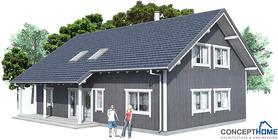 classical designs 04 house plan ch34.jpg