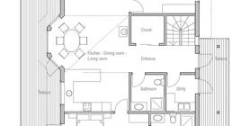 classical designs 10 034CH 1F 120821 house plan.jpg