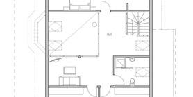 classical designs 11 034CH 2F 120821 house plan.jpg