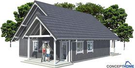 classical designs 02 house plan ch45.jpg