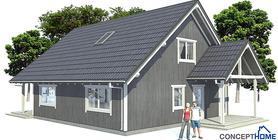 classical designs 04 house plan ch45.jpg