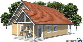 classical designs 06 house plan ch45.jpg