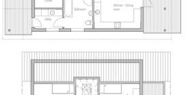 classical designs 10 house plan CH45.jpg