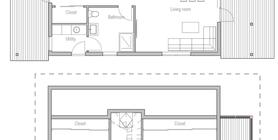 classical designs 35 home plan CH45 V3.jpg