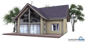 affordable homes 04 house plan ch102.JPG