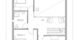 affordable homes 31 009CH 2F 120821 house plan.jpg