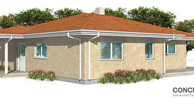 affordable homes 03 house plan ch121.jpg