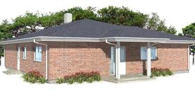 affordable homes 05 house plan ch121.jpg