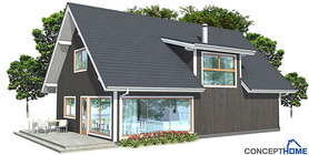 affordable homes 05 ch44 house plan.jpg