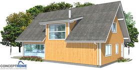 affordable homes 06 ch44 3.jpg