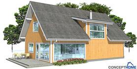 affordable homes 06 house plan ch44.jpg