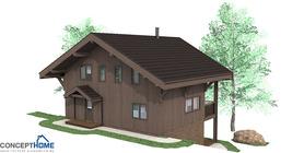 affordable homes 03 house plan ch58.jpg