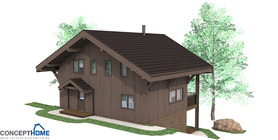 sloping lot house plans 03 house plan ch58.jpg