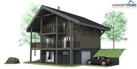 affordable homes 06 house plan ch58.jpg