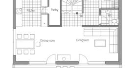affordable homes 21 058CH 2F 120817 House plan.jpg