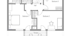sloping lot house plans 22 058CH 3F 120817 house plan.jpg