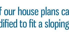 affordable homes 62 sloping lo texts.jpg