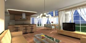 affordable-homes_002_house_plan__ch90.JPG