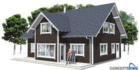 affordable homes 01 house plan ch40.jpg