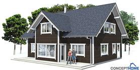affordable-homes_01_house_plan_ch40.jpg