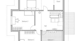 classical designs 11 040CH 2F 120817 house plan.jpg
