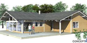affordable-homes_001_house_plan_ch84.jpg