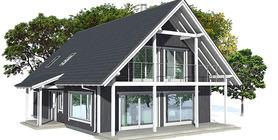 classical designs 01 house plan ch137.jpg
