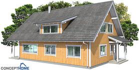 classical designs 02 house plan ch137.jpg