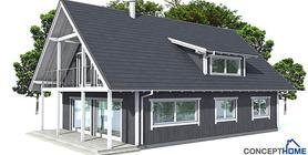 classical designs 04 house plan ch137.jpg