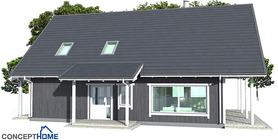 classical designs 05 house plan ch137.jpg