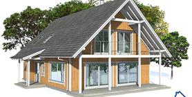 classical designs 07 house plan ch137.jpg