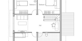 classical designs 12 137CH 2F 120814 house plan.jpg