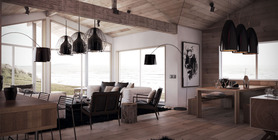 affordable-homes_002_house_plan_ch142.jpg