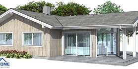 affordable homes 01 house plan ch142.jpg