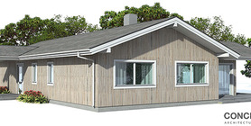 affordable-homes_03_house_plan_ch142.jpg
