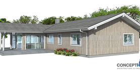 affordable homes 05 house plan ch142.jpg