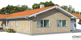 affordable-homes_05_model_142_4.jpg