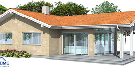 affordable-homes_06_house_plan_ch142.jpg