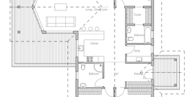 affordable-homes_10_home_plan_ch142.png