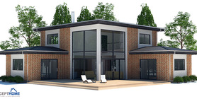 affordable homes 001 home plan ch18.jpg