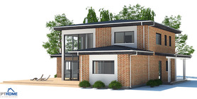 affordable homes 03 home plan ch18.jpg