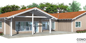 affordable-homes_01_house_plan_ch63.jpg