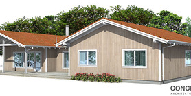 affordable homes 02 house plan ch36.jpg