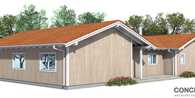 affordable homes 03 house plan ch36.jpg