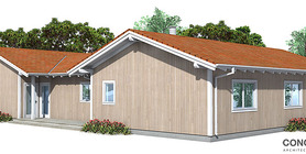 affordable homes 04 house plan ch36.jpg